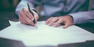 contrat aidé embauche