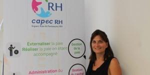 Karine BON CAPEC RH