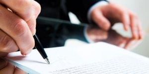 formalités embauche premier salarié