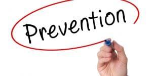 prévention risques professionnels