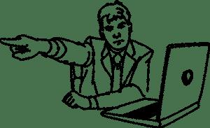 licenciement indemnités prud'hommes