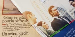 CAPEC RH structure dédiée paie, ressources humaines, droit social