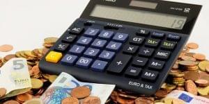 taxation sur les CDD d'usage