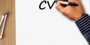 CAPEC RH recrute pour un client