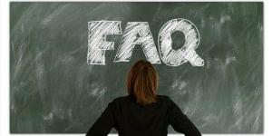 FAQ mesures covid-19